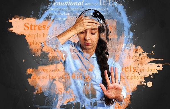 Как справиться со стрессами в повседневной жизни. Точка зрения мага