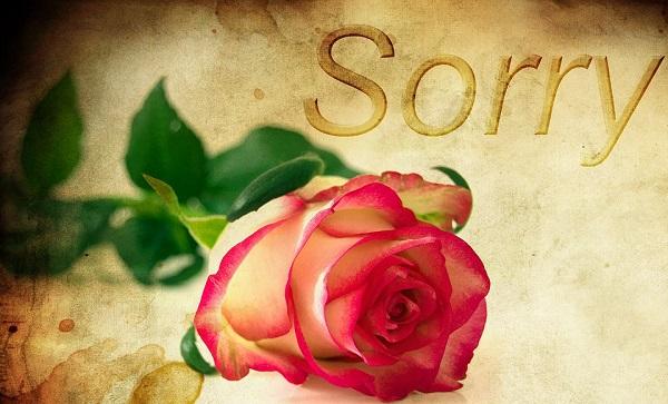 Прощение – лекарство для души