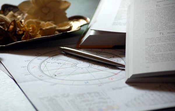 Астрологические дома звездного неба и их значения