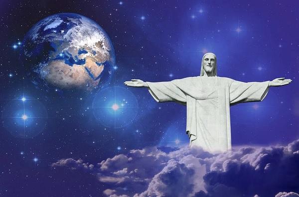 Зачем святые приходят на Землю, какова их роль и миссия в этом мире