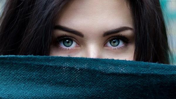 глаза в магии