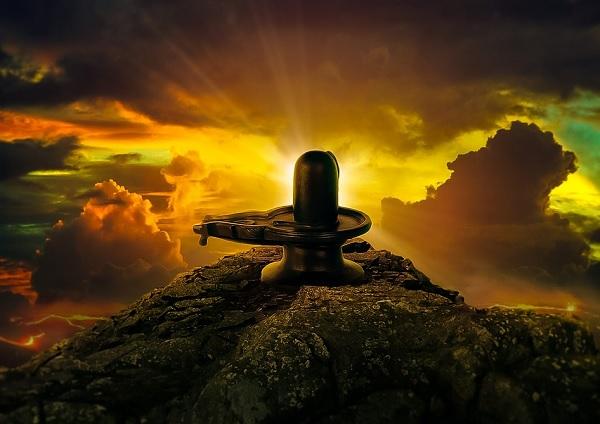 Великие мудрецы древности, познавшие истину – что же они познали?