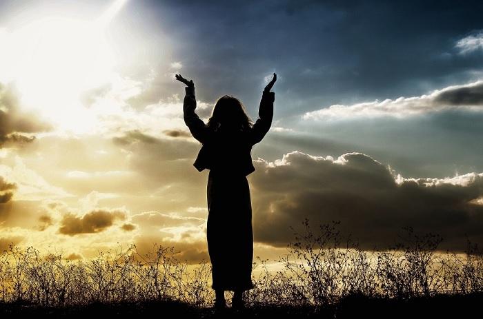 Христианский мистицизм – учение о неотделимости человека от Бога