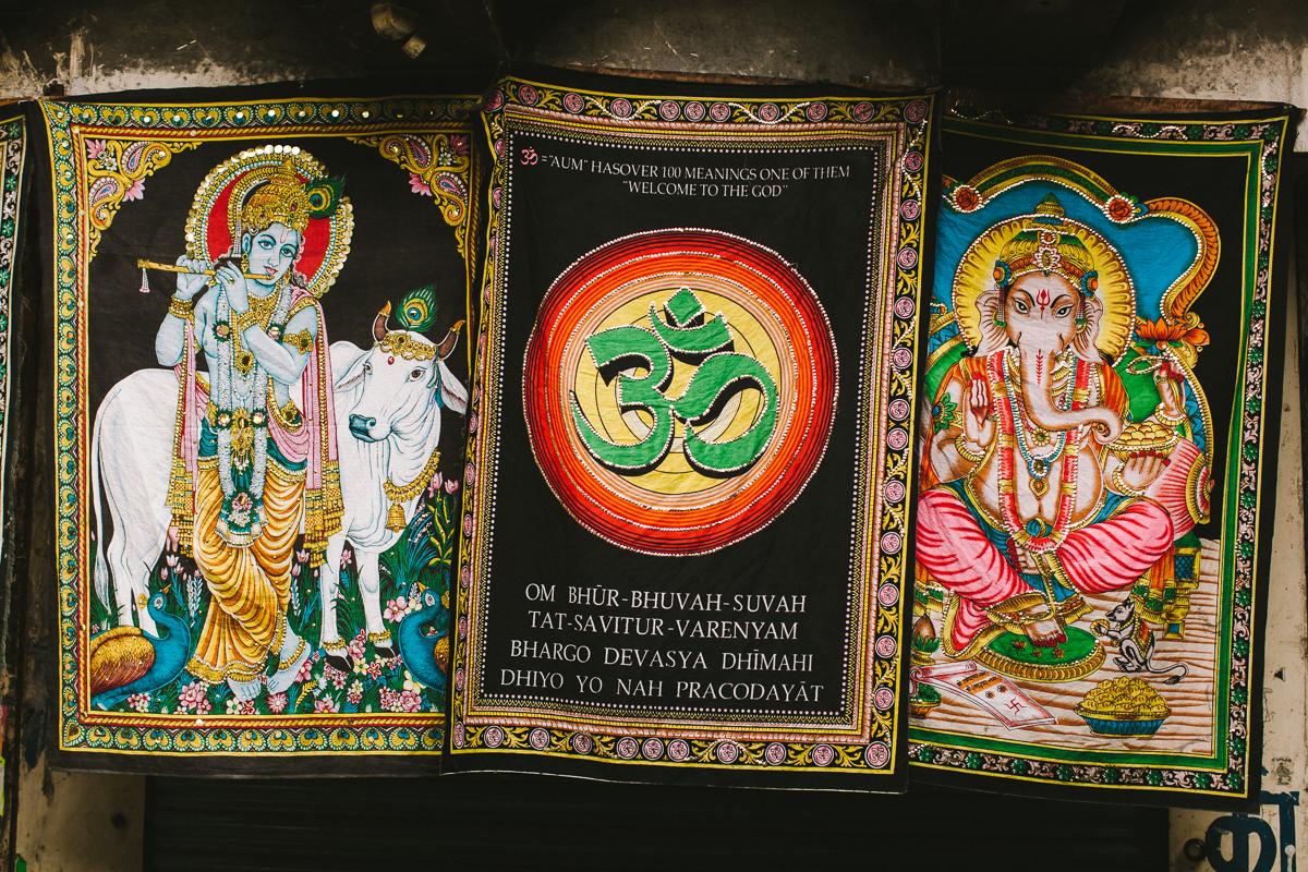 Гаятри-мантра – cущность ведического знания
